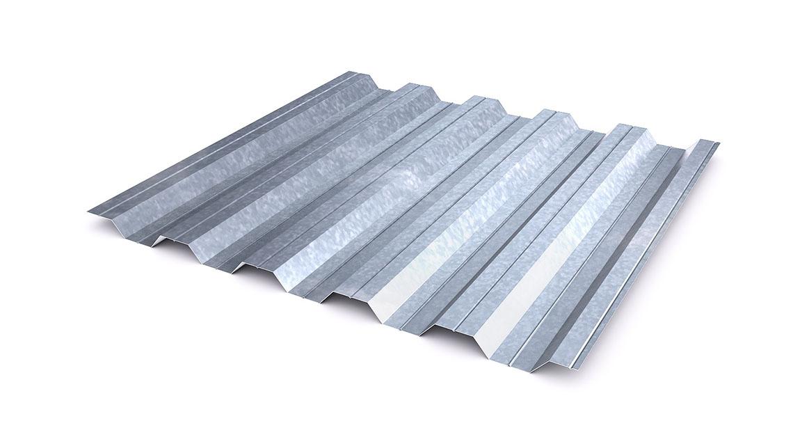 400 теплоизоляция трубопроводов